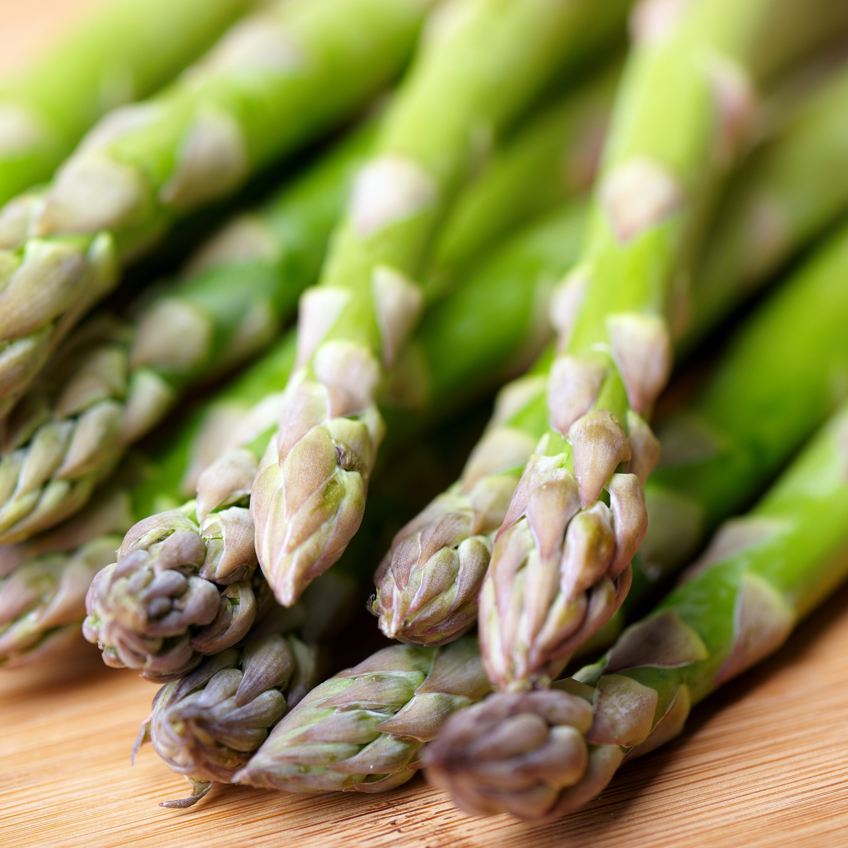 Asparagus Health Benefits and Nutrition Facts