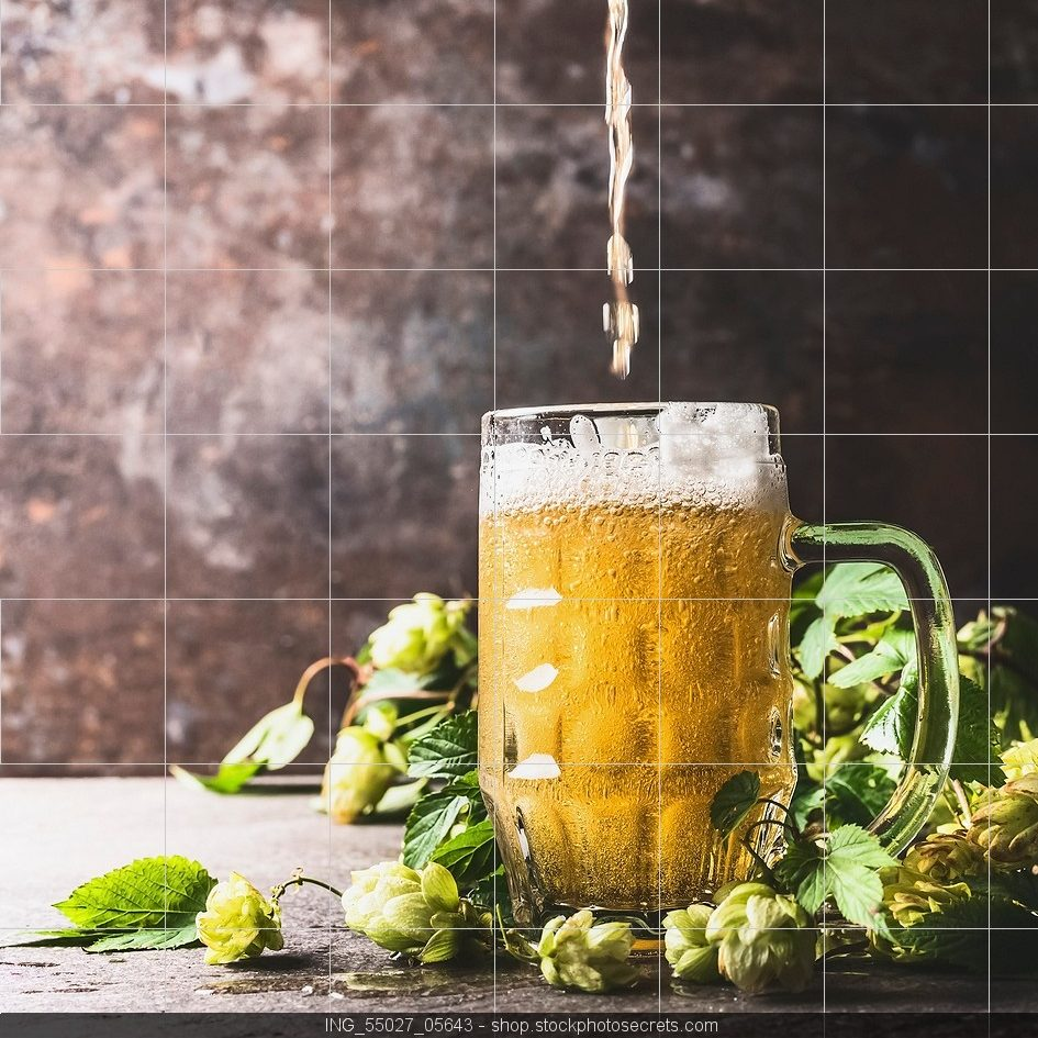 Hops Health Benefits: Cheers to the Humulus Lupulus