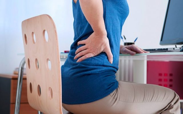 Best and Worst Supplements for Back Pain 01 722x406
