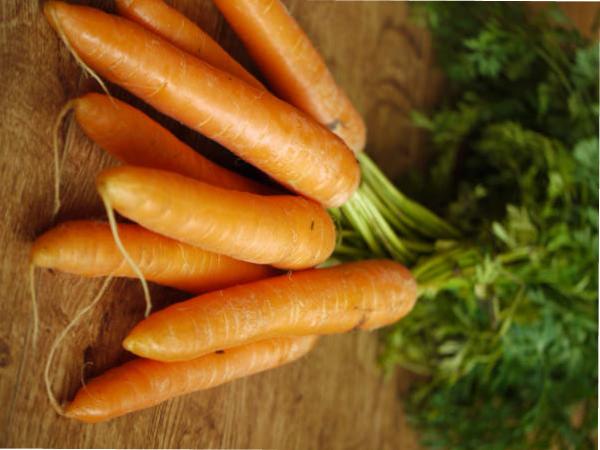 Health Benefits Of Potatoes! | Potato health benefits ... |Potato Health Benefits Carrots