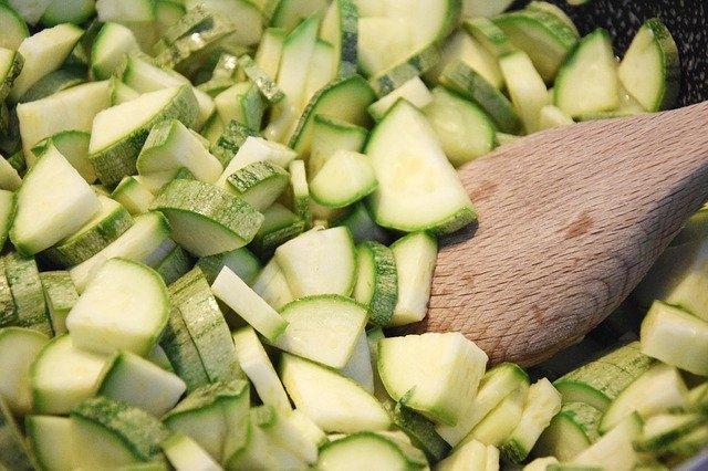 zucchini 3460658 640