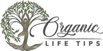 Organic Life Tips