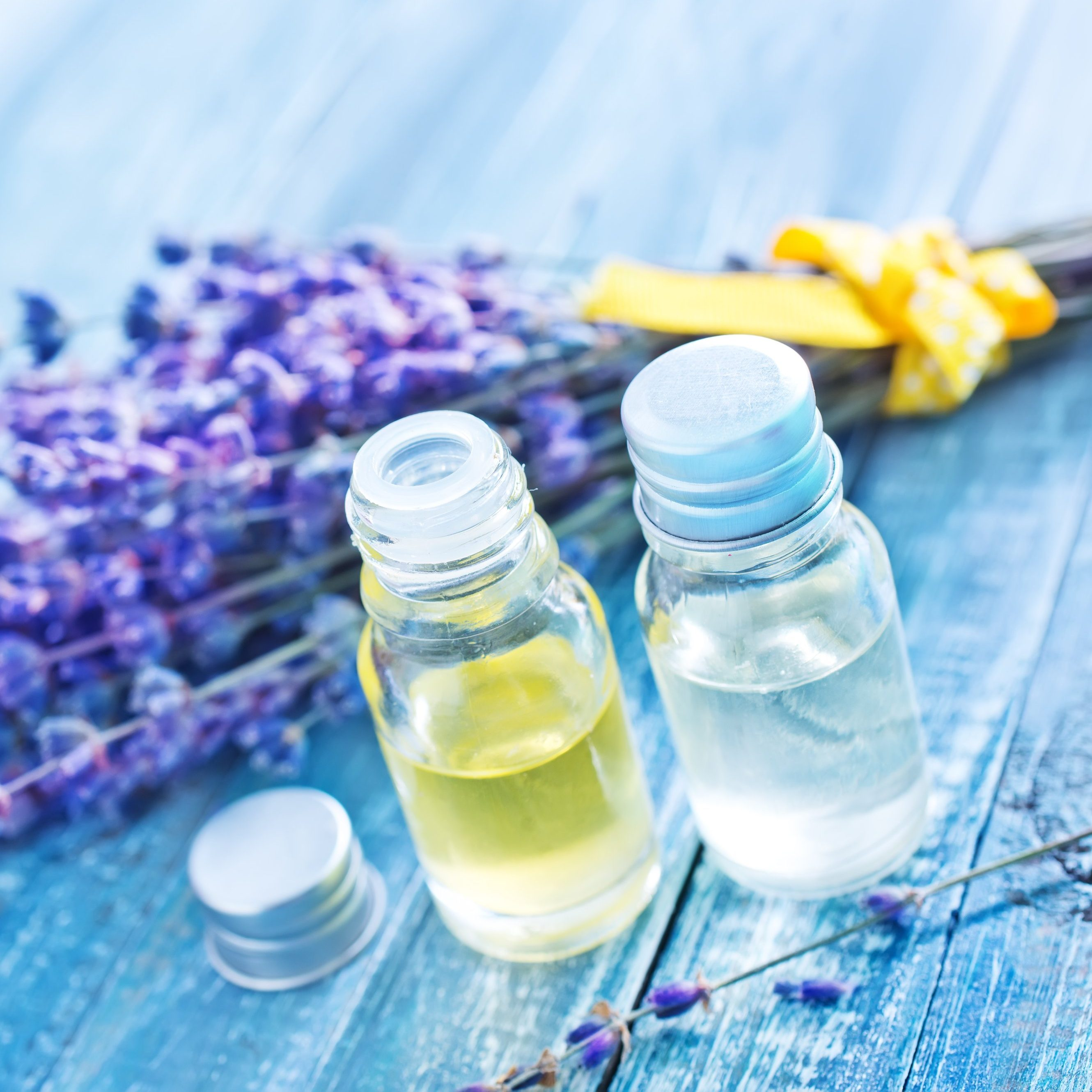 Got Essential Oils… Now What?  5 Tips to Getting More Essential Oils Into Your Life