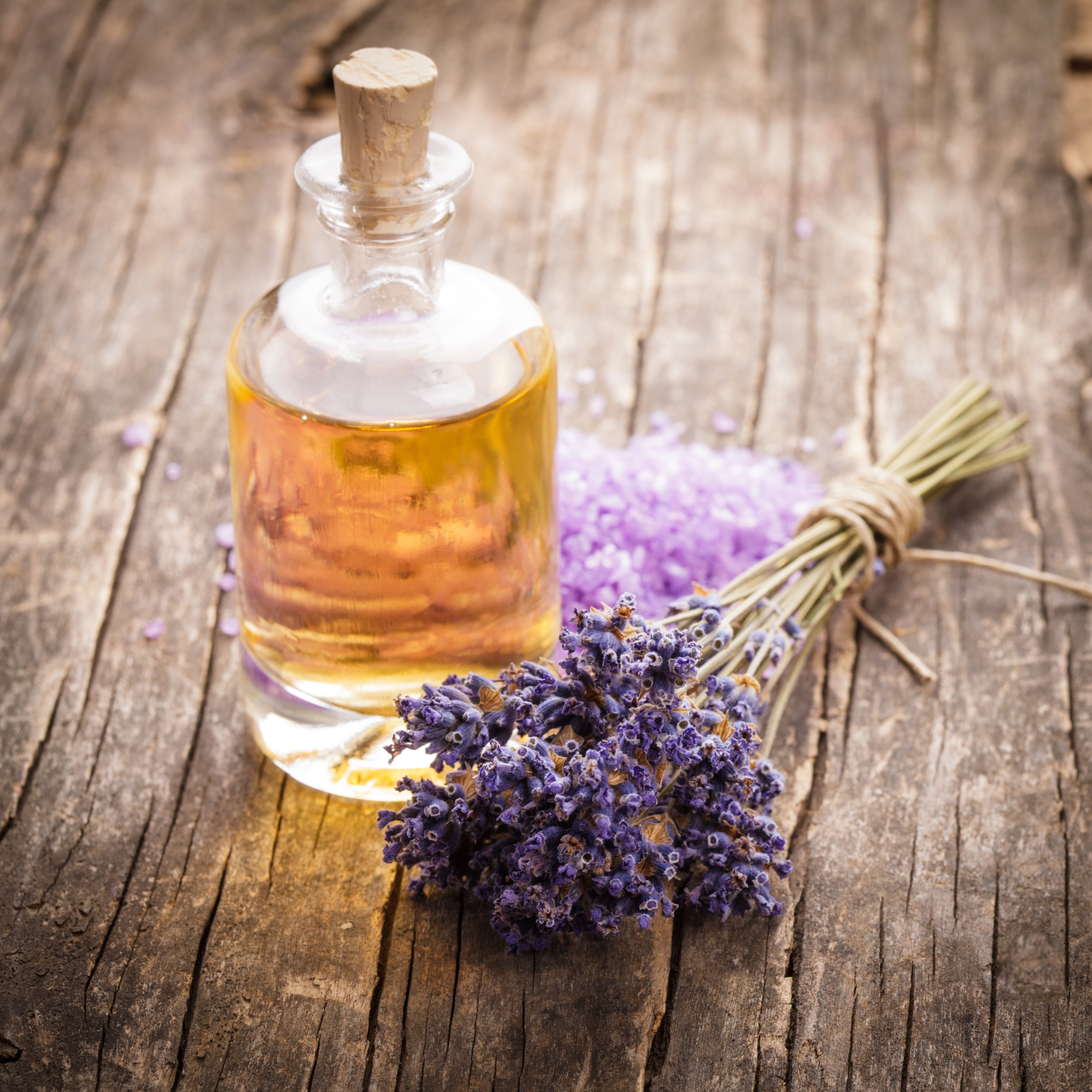 6 Tips For Choosing High Quality Essential Oils