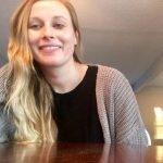 Lucy Heiderscheit