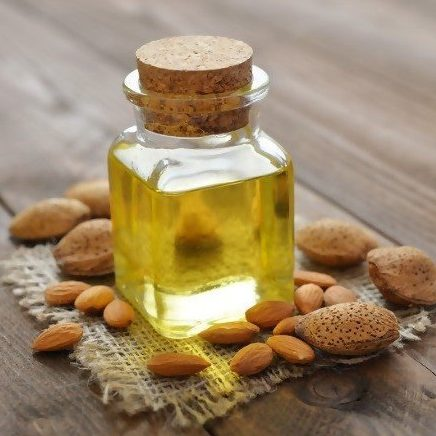 The Amazing Benefits of Carrier Oils – Plus 3 Great Recipes